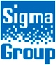 SIGMA.Group Ltd